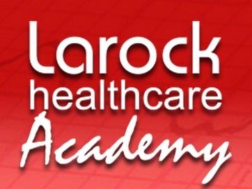 Larock Healthcare Academy Canton