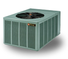 Bower Heating & Air Conditioning image 3