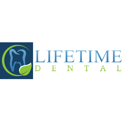 Lifetime Dental Group image 0