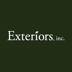 Exteriors Inc