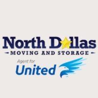 ... North Dallas Moving And Storage