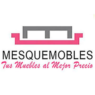 Muebles Mesquemobles - Mislata (Valencia)