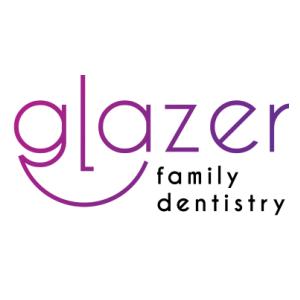 Glazer Family Dentistry