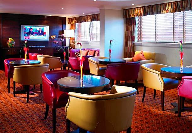 Cardiff Marriott Hotel Hotels Cardiff United Kingdom