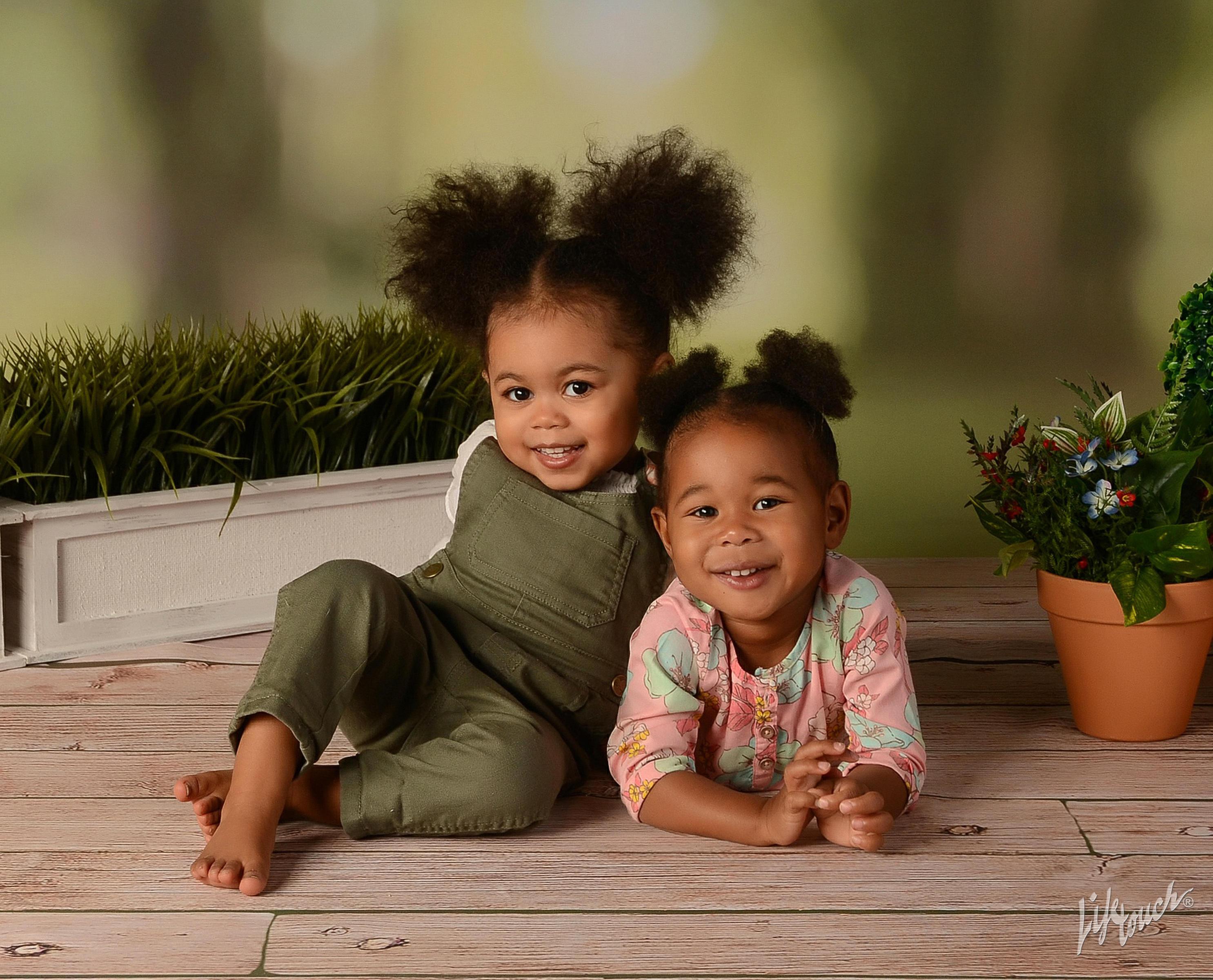 Lifetouch Preschool Photography - Sales Representative image 4