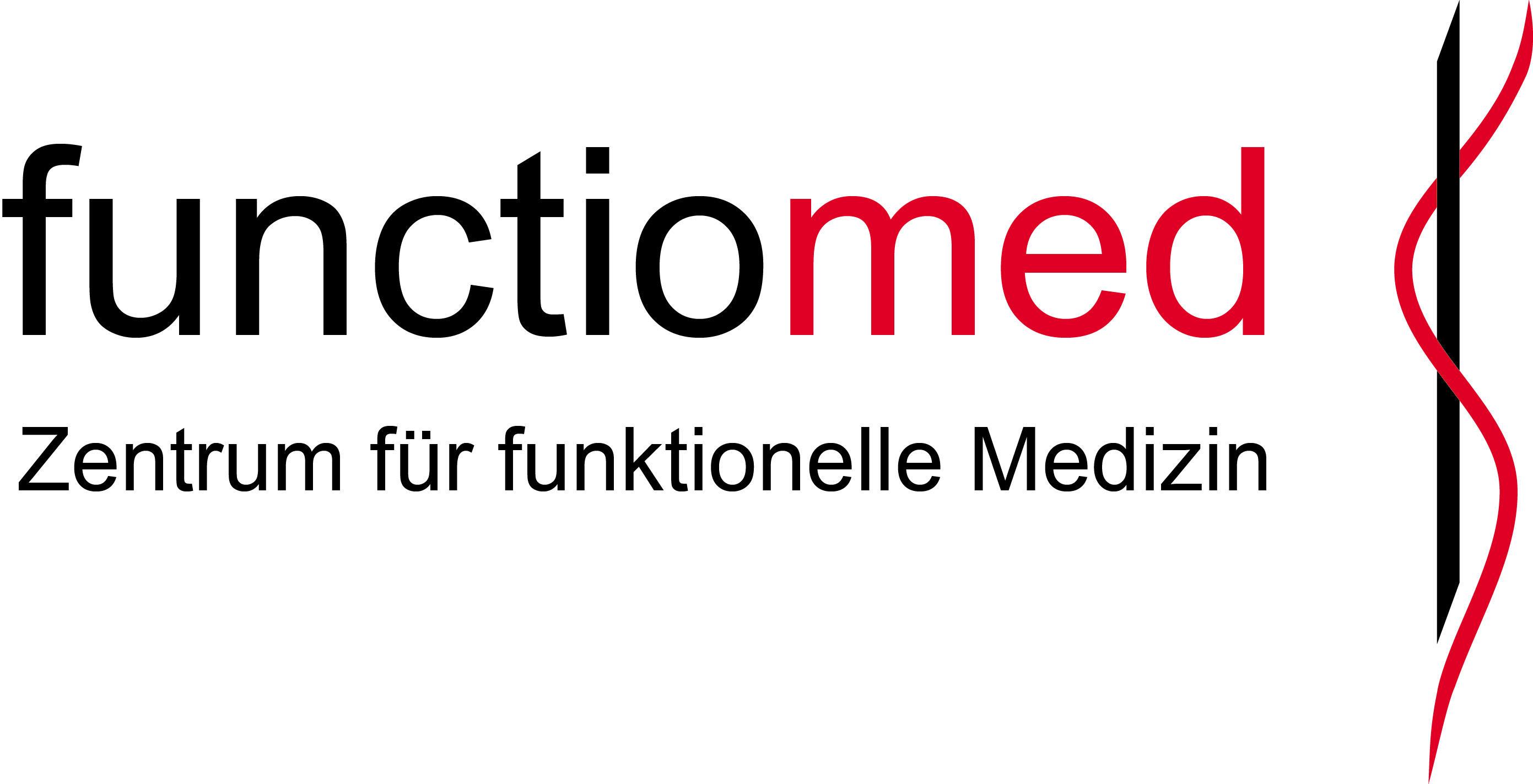 Functiomed GmbH