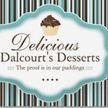 Dalcourt's Desserts
