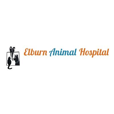 Elburn Animal Hospital