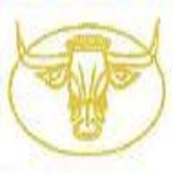 Golden Steer Steak And Rib House
