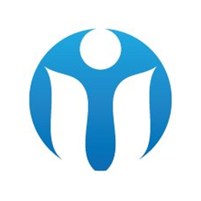 Insurance Depot Group image 0