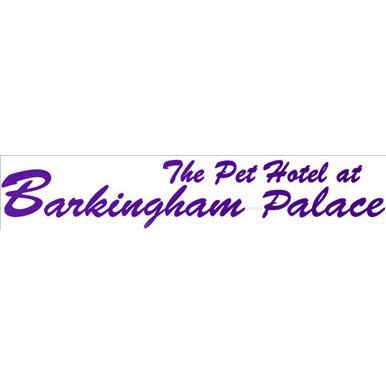 Barkingham Pet Hotel California