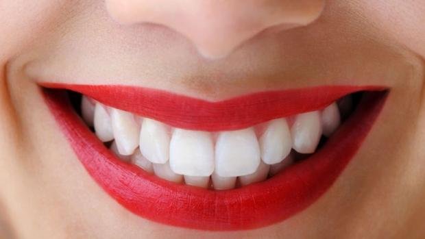 Stone Dental Group-SE Chicago Dentistry image 5