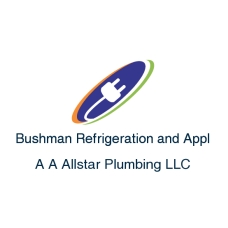 Bushman Refrigeration and Appliance Service