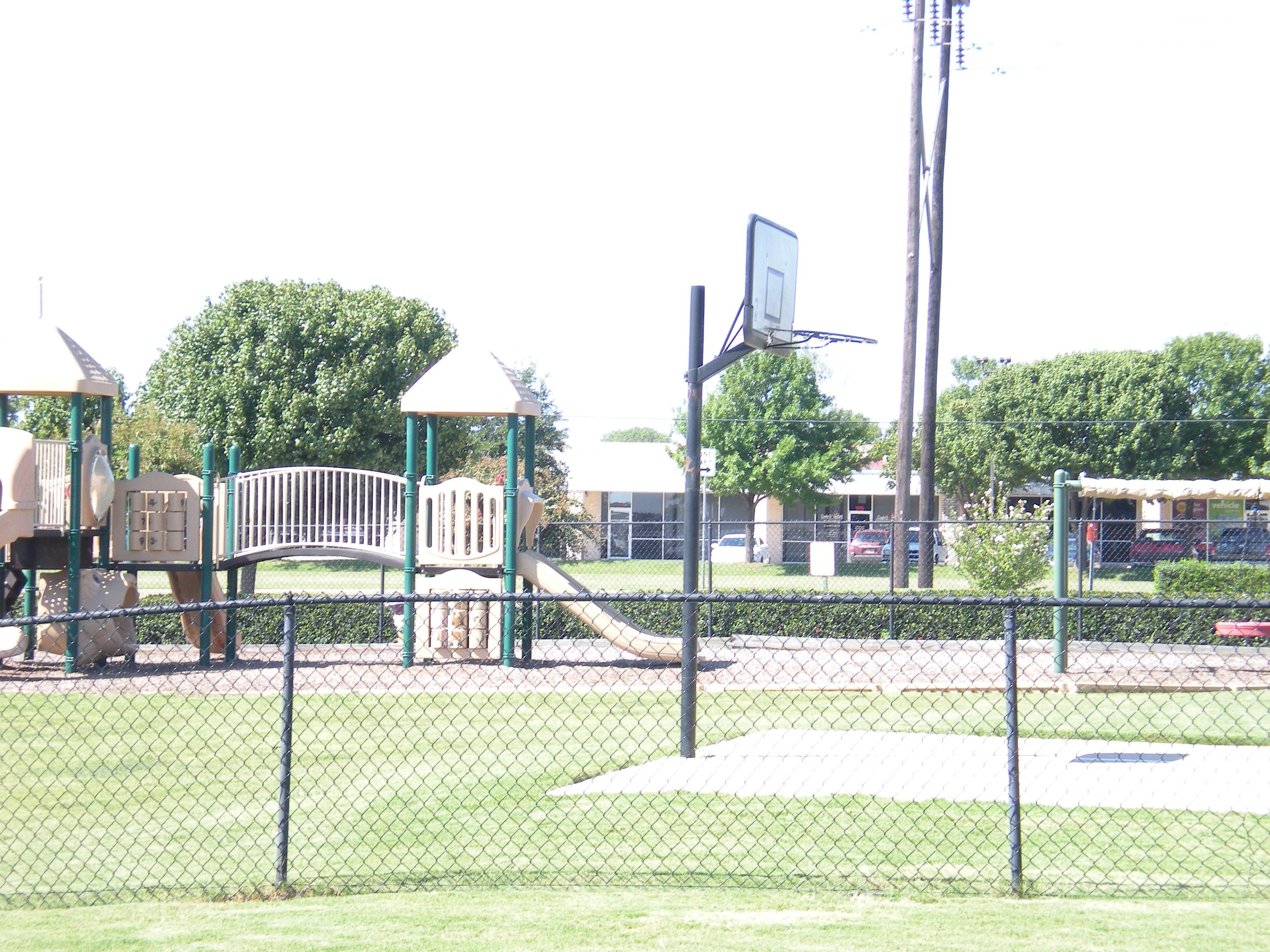 Primrose School of North Lewisville image 5