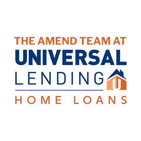 The Amend Team at Universal Lending