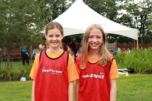 Chartwell's Happy Day Camp Marlton image 16