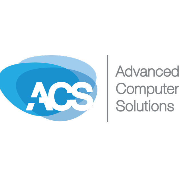 Advanced Computer Solutions image 0