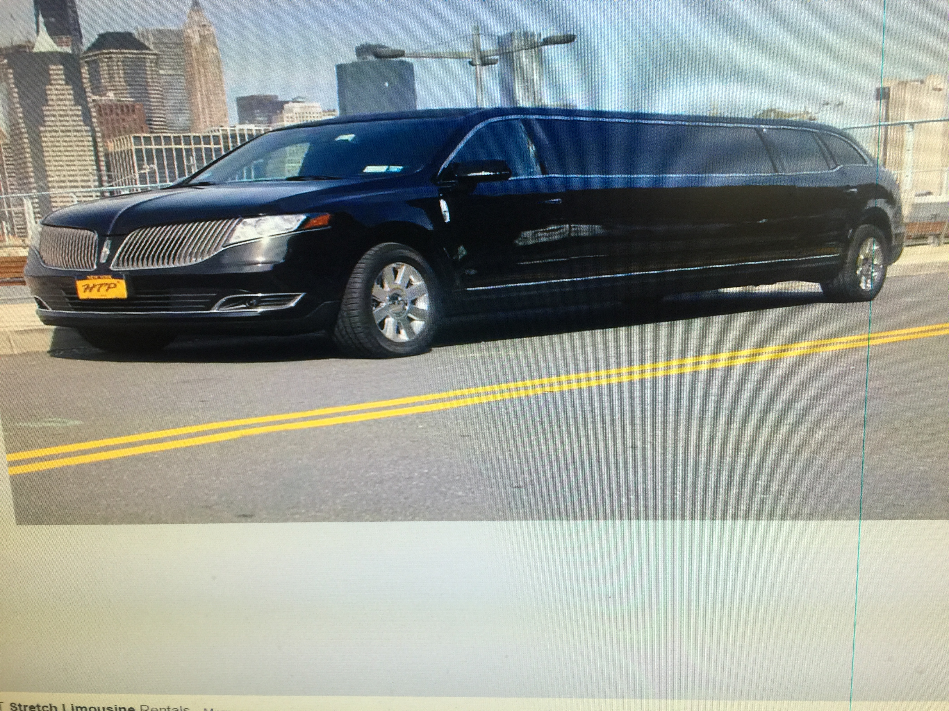 american luxury limousine image 32