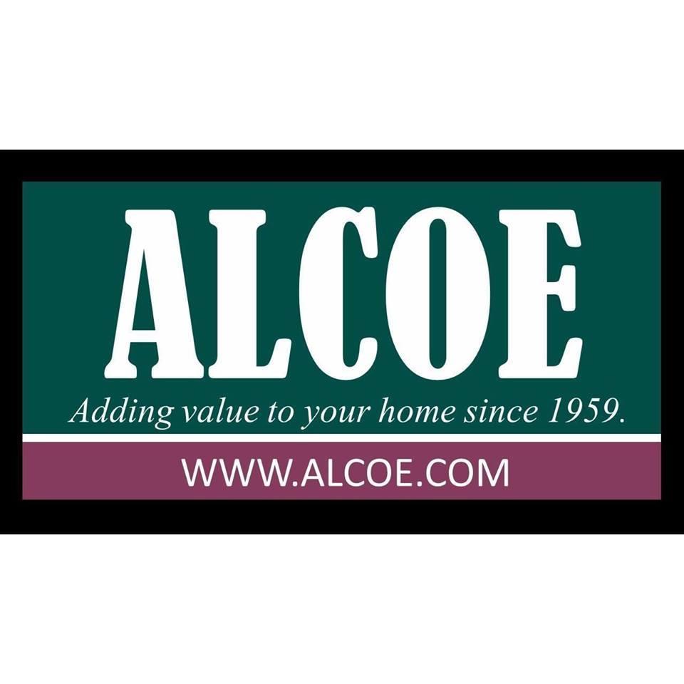Alcoe