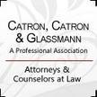 Catron Catron & Glassman PA