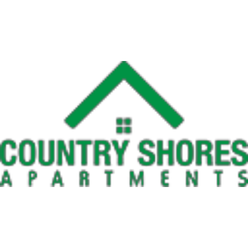Country Shores Apartments