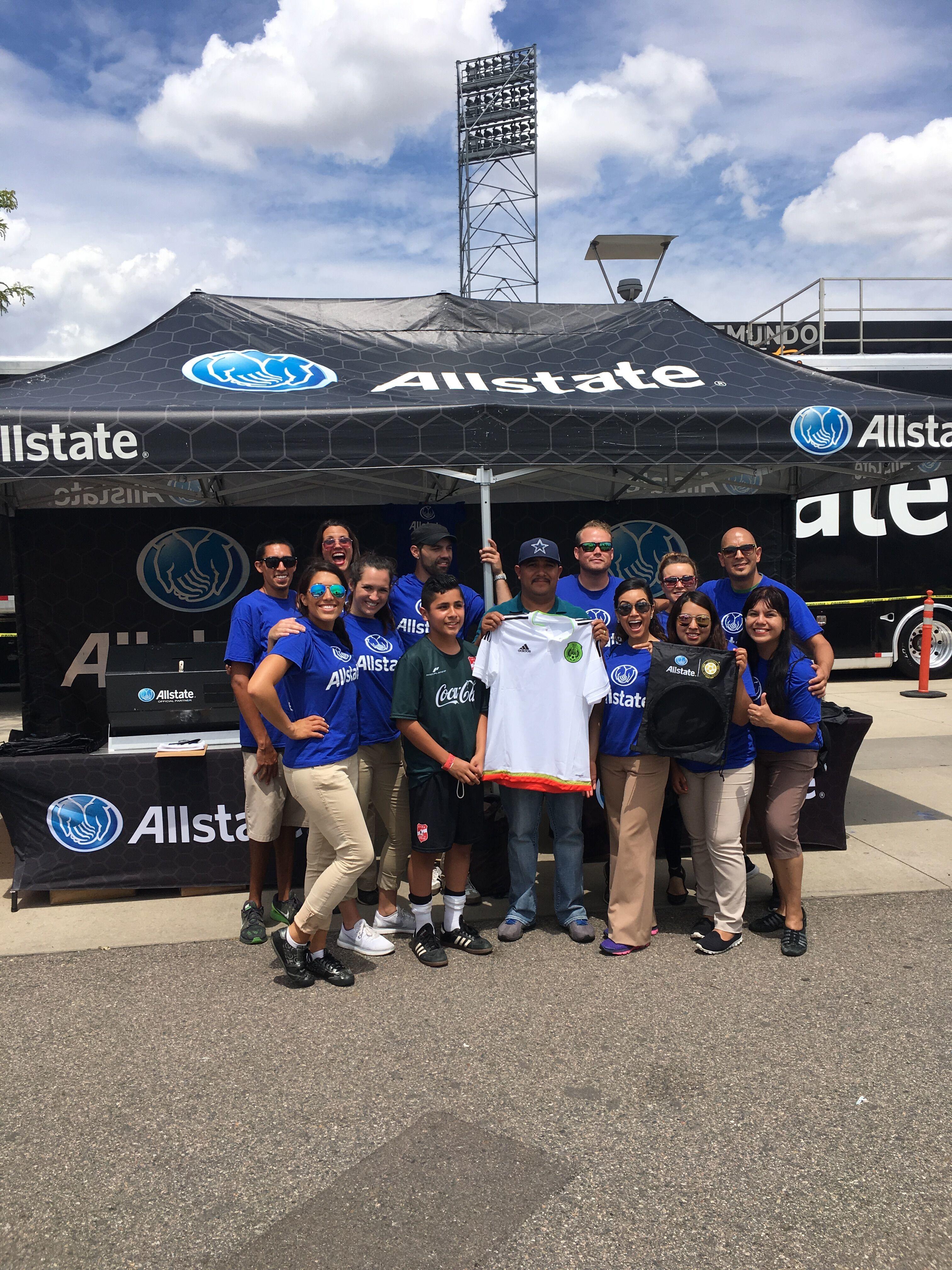 Juanita K. Martin: Allstate Insurance image 29