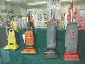 Janitors' Emporium image 1