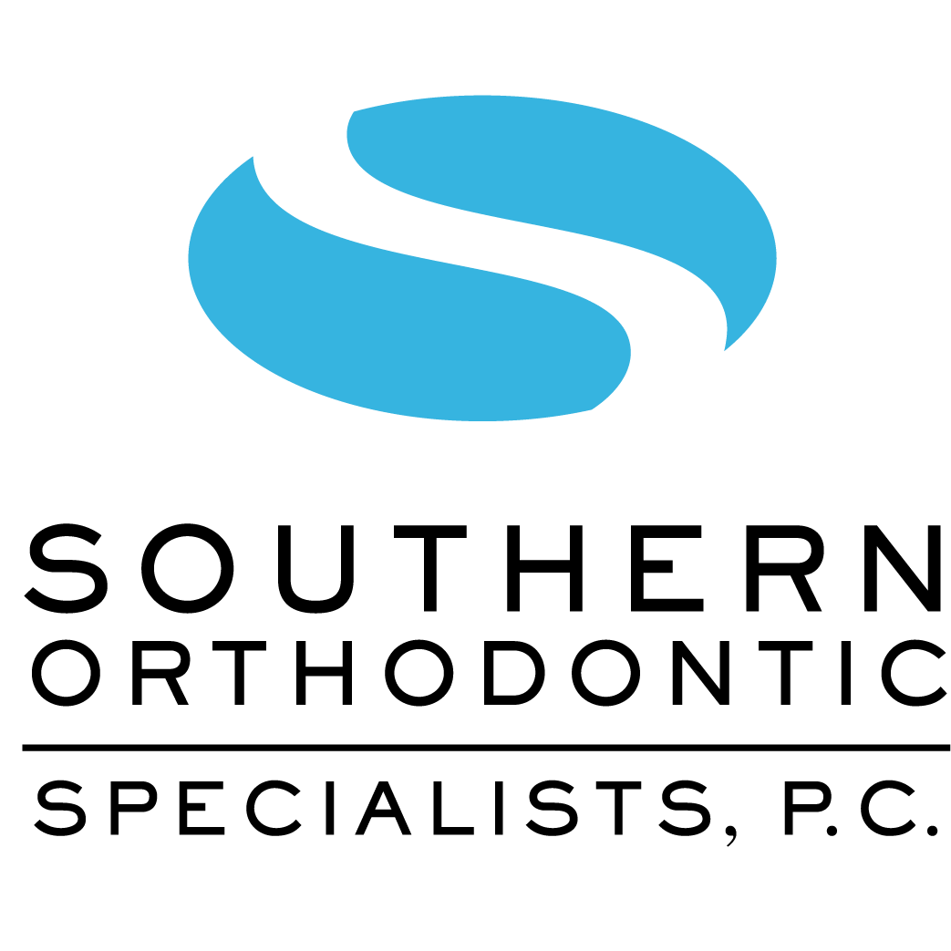 Southern Orthodontic Specialists
