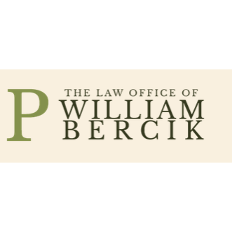 The Law Office of P. William Bercik