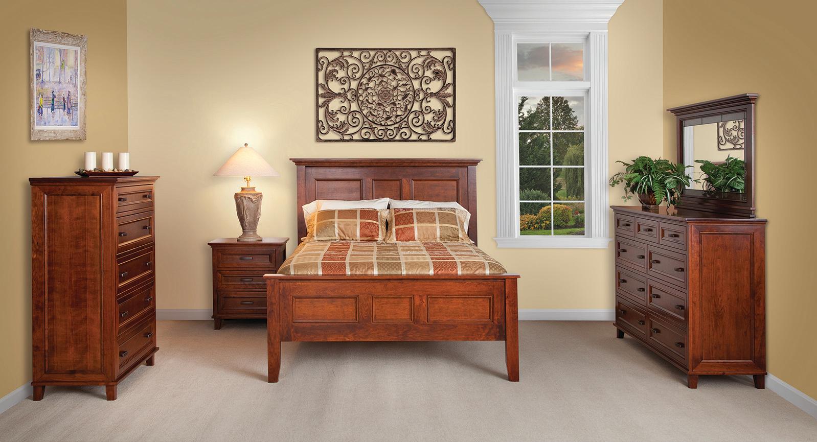 Oak Specialists Furniture image 3