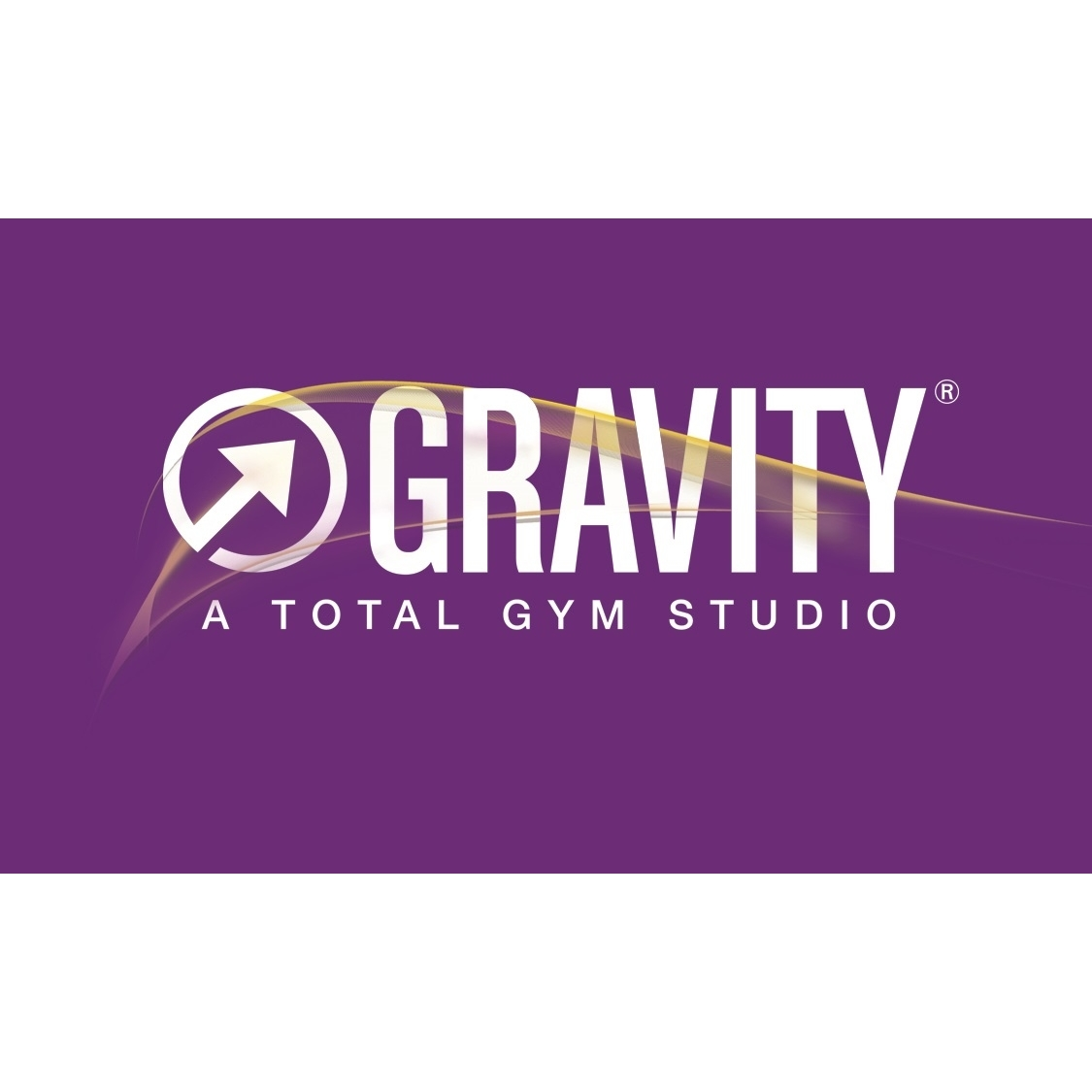 Gravity Gym Studio - Aventura, FL - Personal Trainers