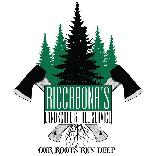 Riccabona's Landscape & Tree Service Inc.