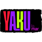 YAKU by La Mar