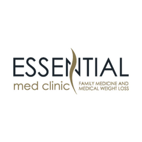 Essential Med Clinic - The Office of Dr. Freda Cobbinah