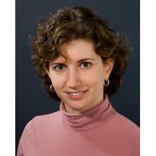 Gita Naomi Lisker, MD