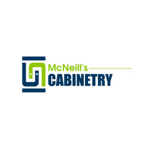 McNeill's Cabinetry