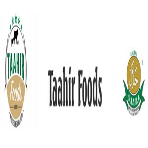 Taahir Foods