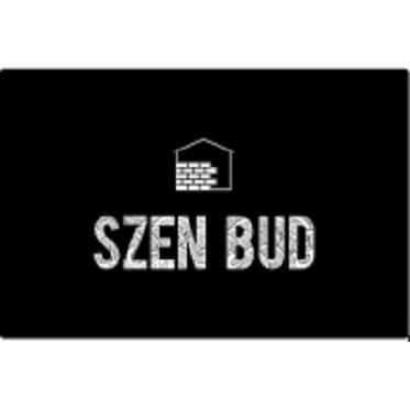 Szen-Bud Paweł Szendzina Firma Remontowo-Budowlana