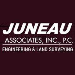 Juneau Associates, Inc., P.C.