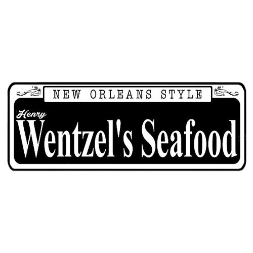 Wentzel's Seafood