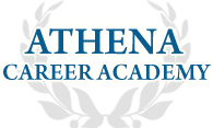 Athena Career Academy image 0