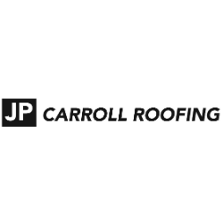 JP Carroll Roofing