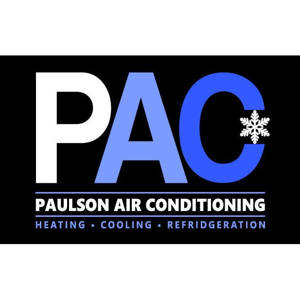 Paulson Air Conditioning