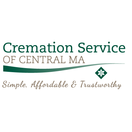 Cremation Service of Central MA