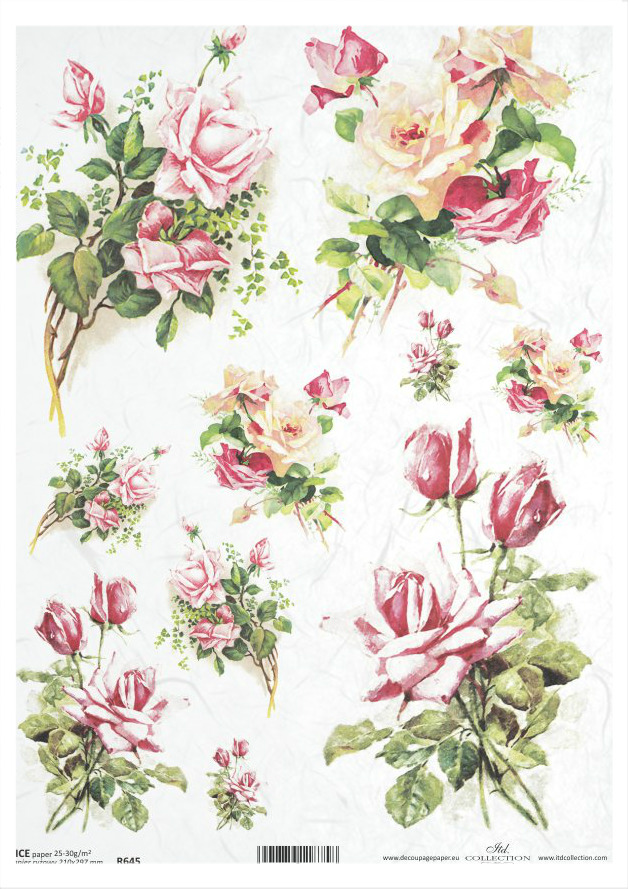 Decoupage Designs Usa Coupons Near Me In Creston 8coupons