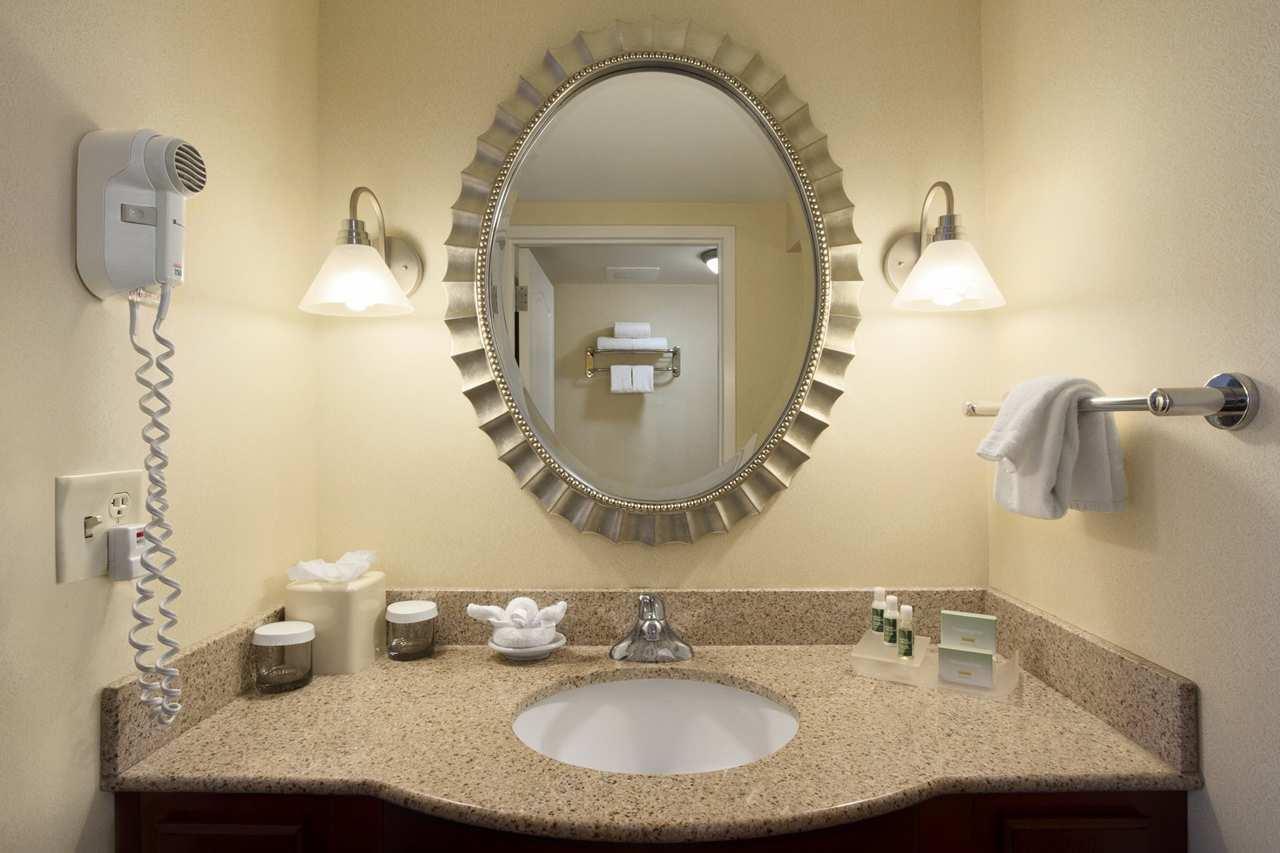 Homewood Suites by Hilton Dulles-North/Loudoun image 11