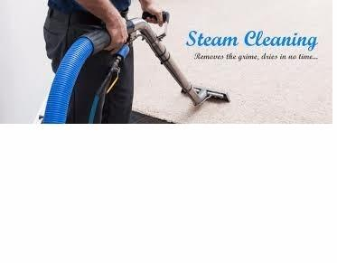 R & R Carpet Cleaning image 37