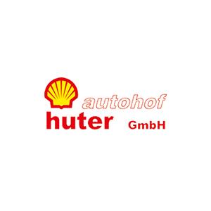 Logo von Autohof Huter GmbH