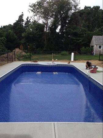 cape cod swimming pool in south yarmouth ma 02664 citysearch