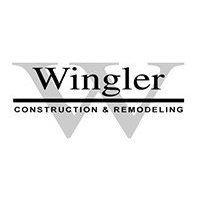 Wingler Construction & Remodeling